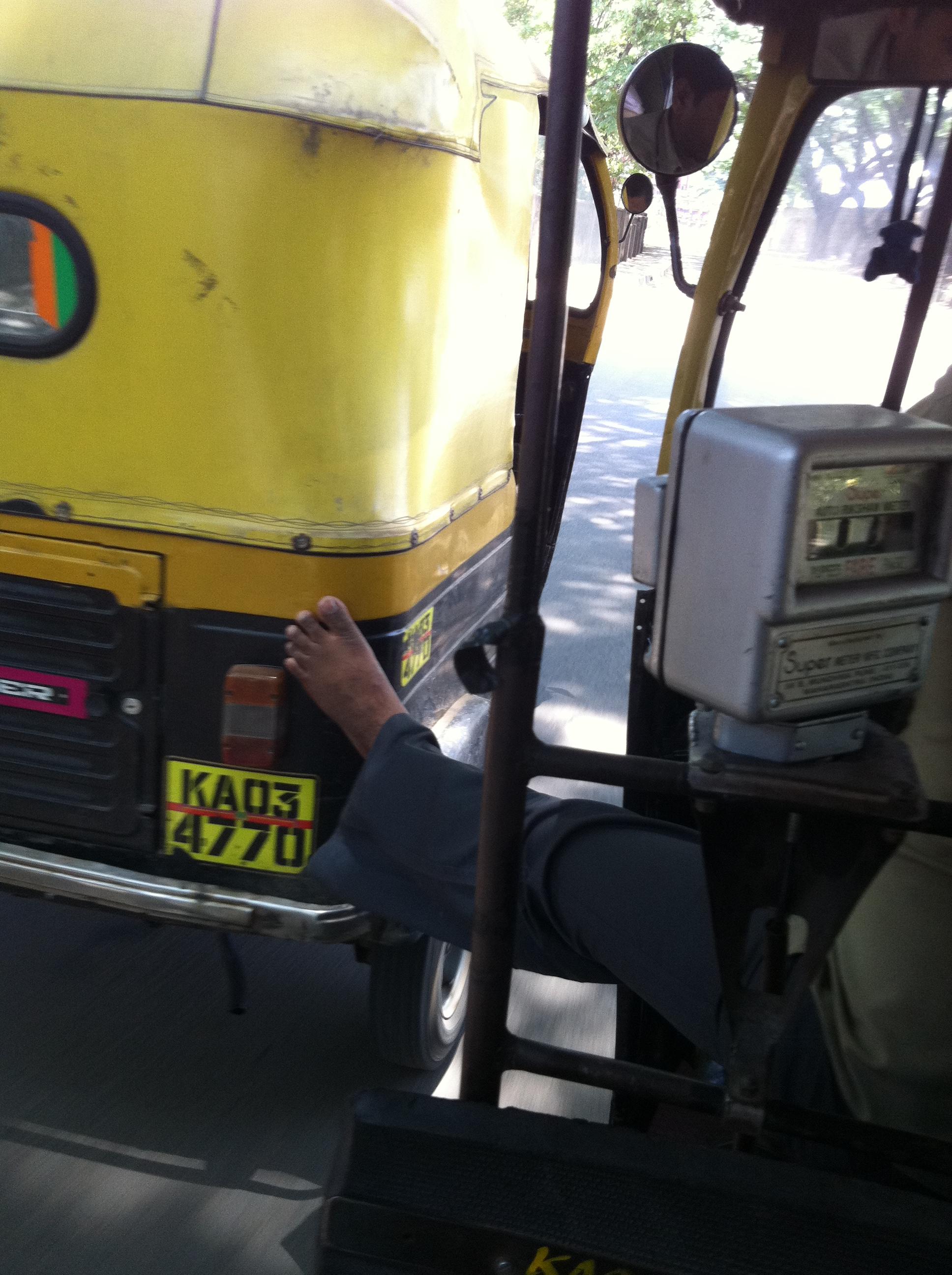 sian-handy-indien-un-konfi-234.JPG