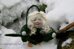 Schneeglöckchenelfe2b