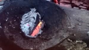 Feuerauge