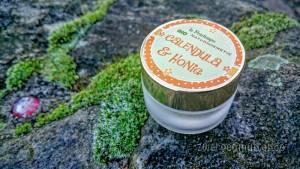Calendula Honig 15 ml