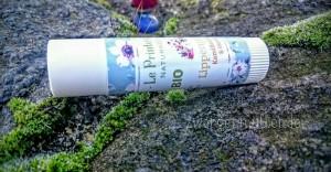 Lipstick Kamillenblüte Honig